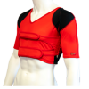 DMO Custom Double Shoulder Orthosis Male Version