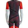 DMO® Custom Postural Scoliosis Suit from back