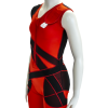 DMO® Custom Structural Scoliosis Suit Side