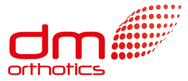 MASTER-DM-ORTHOTICS-LOGO