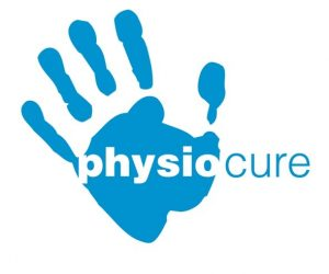 Physiocure