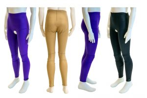 DMO® Sensory leggings for adults and children
